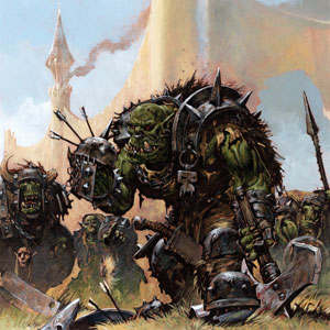 total warhammer skarsnik goblin only guide