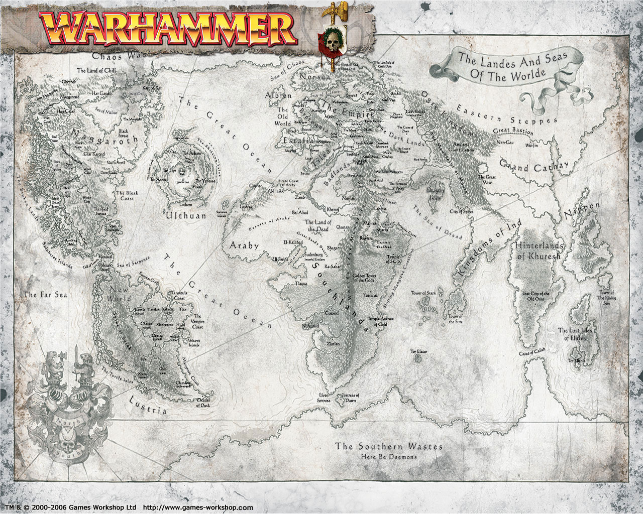 Warhammer fantasy roleplay obsidian portal for Portent warhammer
