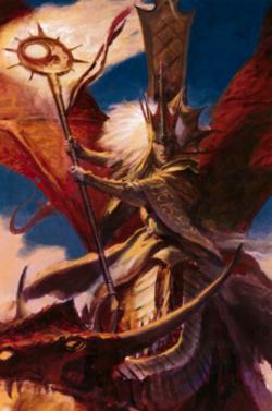 Warhammer_Dragon_Mage.png