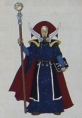 Celestial_Order_Wizard.jpg