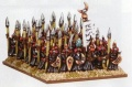 Arabian Spearmen Araby Warmaster Miniatures.jpg