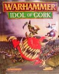 Idol of Gork 5 Cover.jpg