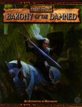 Barony of the Damned cover.JPG