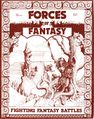 Forces of Fantasy Vol.2 cover.jpg