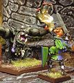 Knight of the Realm and River Troll M01.jpg