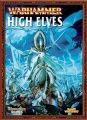 High Elves 7 Cover.jpg