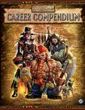 Career Compendium (2nd Edition) cover.JPG