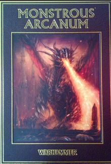 Monstrous Arcanum cover.JPG