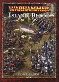 Island of Blood cover.JPG