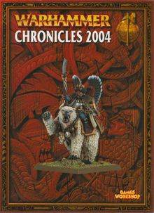 Warhammer Chronicles 2004 6 Cover.jpg