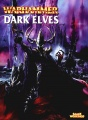 Dark Elves 6 Cover.jpg