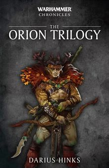 The Orion Trilogy cover.jpg