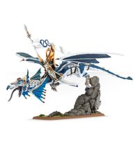 High Elf Prince on Dragon M01.jpg