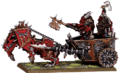 Chariot of Khorne M01.png
