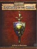 Knights of the Grail cover.JPG