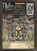 The Nemesis Crown 7 Cover.jpg