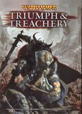 Triumph & Treachery cover.JPG