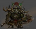 An Orc Warboss- 2016-06-24 19-38.jpeg