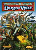 Dogs of War 5 Cover.jpg