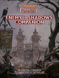 Enemy in Shadows Companion cover.jpg
