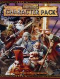 Character Pack (2nd Edition) cover.JPG