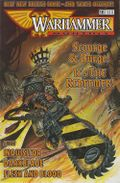 Warhammer Monthly Issue 16 cover 001.jpg