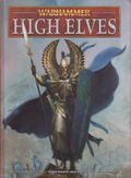 High Elves 8 Cover 001.jpg