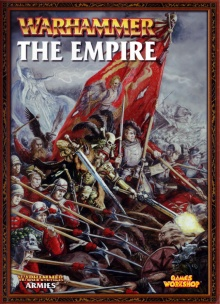 Warhammer 40k codex: t'au empire review the greater good just.