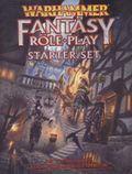 WFRP Starter Set 4th Ed cover 001.jpg