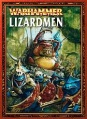 Lizardmen 6 Cover.jpg