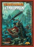 Lizardmen 7 Cover.jpg