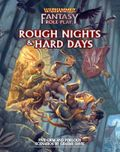 Rough Nights & Hard Days cover.jpg