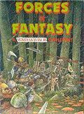 Forces in Fantasy 1 Cover.jpg