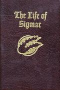 The Life of Sigmar cover.jpg