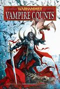 Vampire Counts 8 Cover.jpg