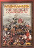 The Generals Compendium 6 Cover.jpg