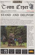 Town Cryer 26 cover 001.jpg