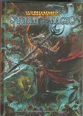 Storm of Magic Cover.jpg
