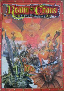 Realm of Chaos - Slaves to Darkness 3 Cover.jpg