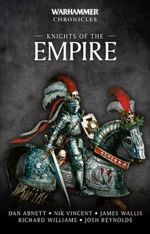 Knights of the Empire cover.jpg