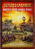 Battle for Skull Pass 7 Cover.jpg