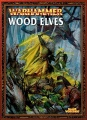 Wood Elves 6 Cover.jpg