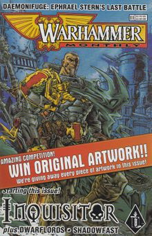Warhammer Monthly Issue 11 cover 001.jpg