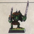 Hill Goblin M01.png