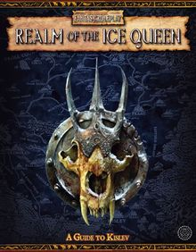 Realm of the Ice Queen cover.JPG