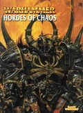 Hordes of Chaos 6 Cover.jpg