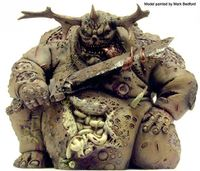 Exalted Greater Daemon of Nurgle M04.jpg