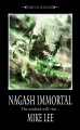 Nagash-Immortal.jpg