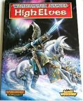 High Elves 5 Cover.jpg