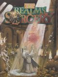 Realms of Sorcery (1st Edition) cover 001.jpg